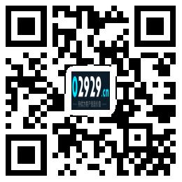 陇网天下手机网站二维码