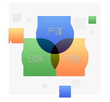 甘肃陇网天下电子商务有限公司-专注企业互联网服务