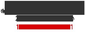 陇网天下24小时客户服务热线:18194448111