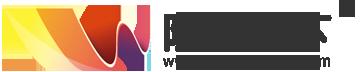甘肃陇网天下-陇南网站建设-营销型网站设计-小程序开发-网站SEO优化推广-陇南网络公司